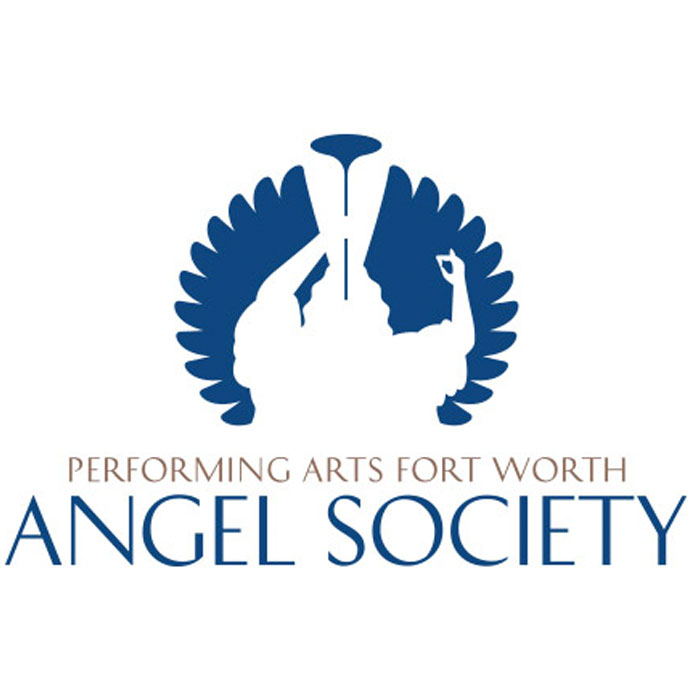 Performing Arts Fort Worth Angel Society